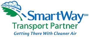 ShipHTL.com - Smartway Partner - Wisconsin Trucking Company